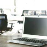 La importancia del software dentro de la empresa