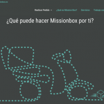 Grupo Zeta invierte en la startup Mission Box mediante Media for Equity