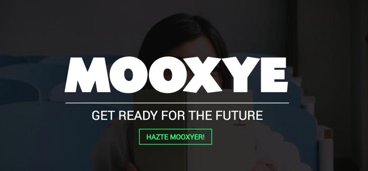 Mooxye pone en contacto a estudiantes y deportistas con universidades de EEUU