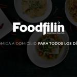 Descubre la startup Foodfilin