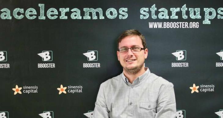Bbooster e IBM colaboran para la puesta en marcha de Intralab