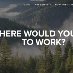CoWorld ofrece retiros de coworking para nómadas digitales