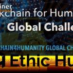 Ethic Hub, plataforma de Crowdlending sobre Blockchain