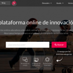 SchoolMars monta el marketplace de productos educativos WonderHub