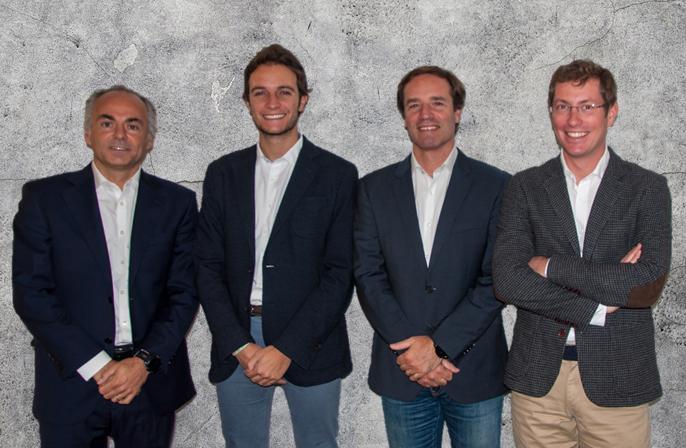 Nace Abac Nest para invertir en startups españolas en fase semilla