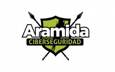 Descubre Aramida Ciberseguridad