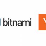 Bitnami y su paso por Y Combinator