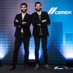 Cemex Ventures invierte en startup SAALG Geomechanics