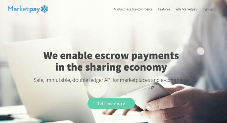 1 millón de euros de inversión en Socialpay
