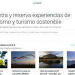 Nattule, ecoturismo y turismo sostenible