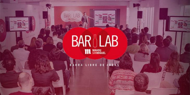 III Edición de BarLab, el programa de emprendimiento de Mahou San Miguel