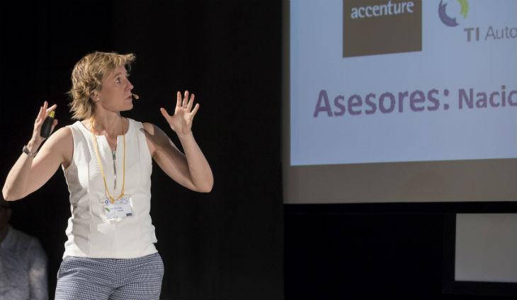 CITA|Emprende convoca competición de startups