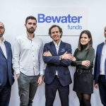 El renacer de Bewater