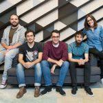 400.000 euros de inversión en la startup Frontity
