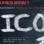 ¿Se puede financiar un videojuego con una ICO?
