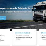 OnTruck realiza una ronda de 25 millones de euros para expandirse por Europa