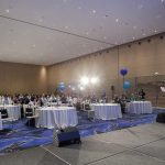 Applause 2018 reúne a más de 250 profesionales del marketing de aplicaciones móviles