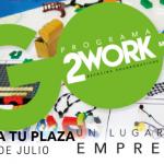 Formación y Mentoring para emprendedores en el Coworking de EOI en Madrid
