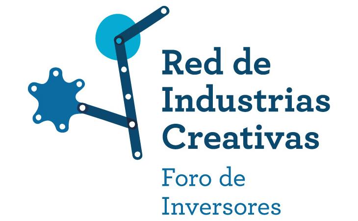 Llega una nueva edición del Foro de Inversores RIC