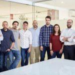 1 millón de euros de inversión en Urbanitae