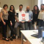 72 inversores participan en la campaña de equity crowdfunding de Cocopí