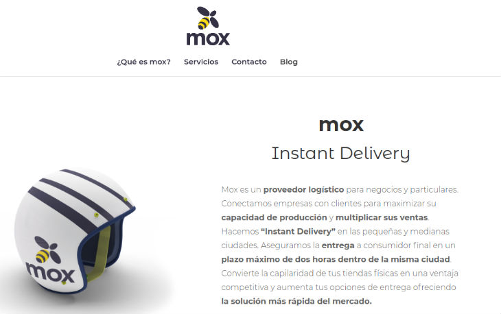 Mission Box compra a Mens Eat