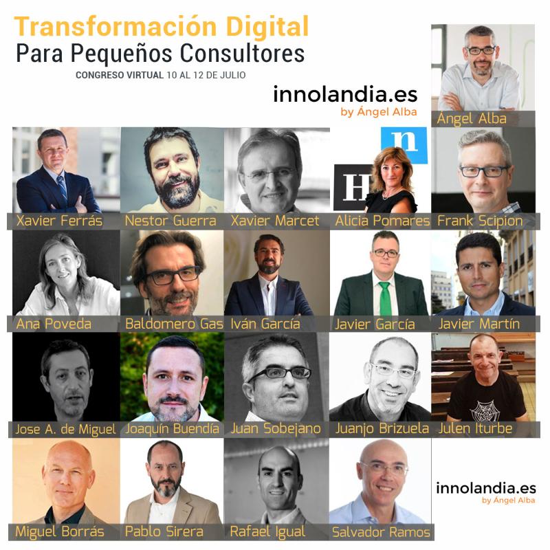 Congreso-Virtual-2018 (1)