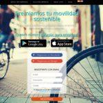 Ciclogreen cierra una ronda de 245.000 euros