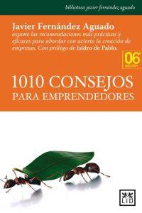 libro-1010-consejos-para-emprendedores