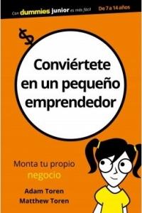libro-conviertete-en-un-pequeno-emprendedor