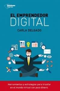 libro-emprendedor-digital-el