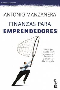 libro-finanzas-para-emprendedores