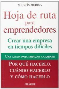 libro-hoja-de-ruta-para-emprendedores
