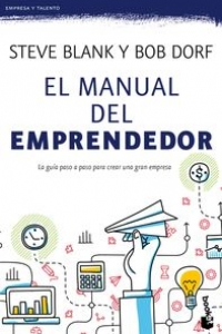 libro-manual-del-emprendedor-el