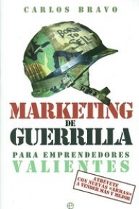 libro-marketing-de-guerrilla-para-emprendedores-valientes