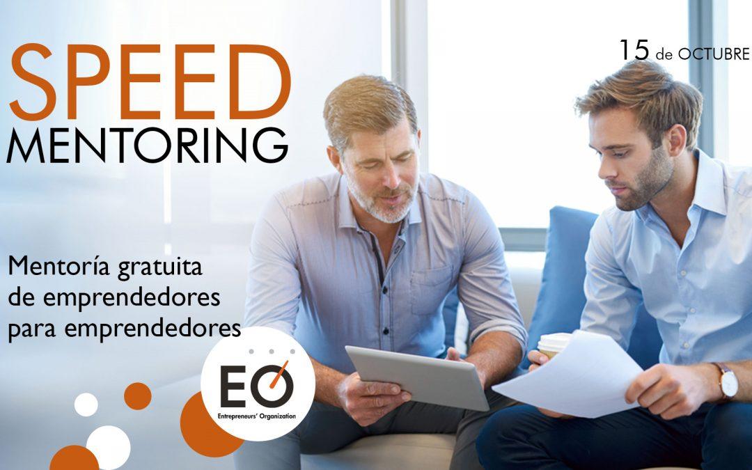 Asesoramiento gratuito para emprendedores con EO