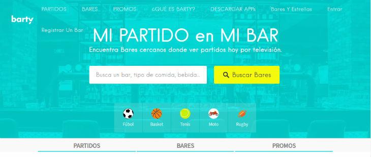 barty-app