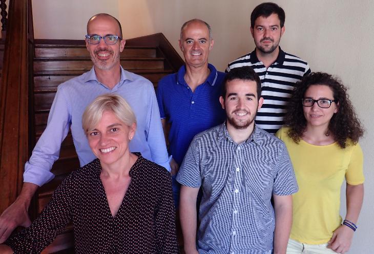 160.000 euros de inversión en la startup Osoigo