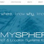 Mysphera cierra una ronda de 2,5 millones de euros