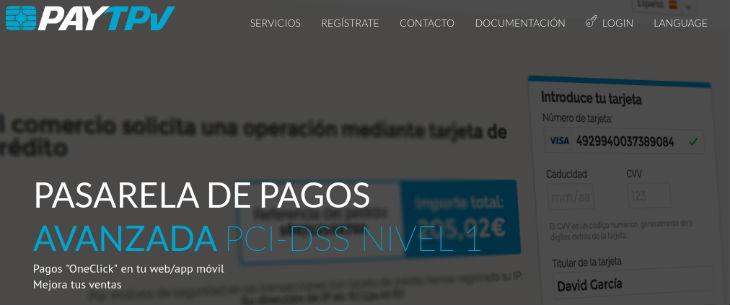 Banco Sabadell adquiere PAYTPV a través de InnoCells