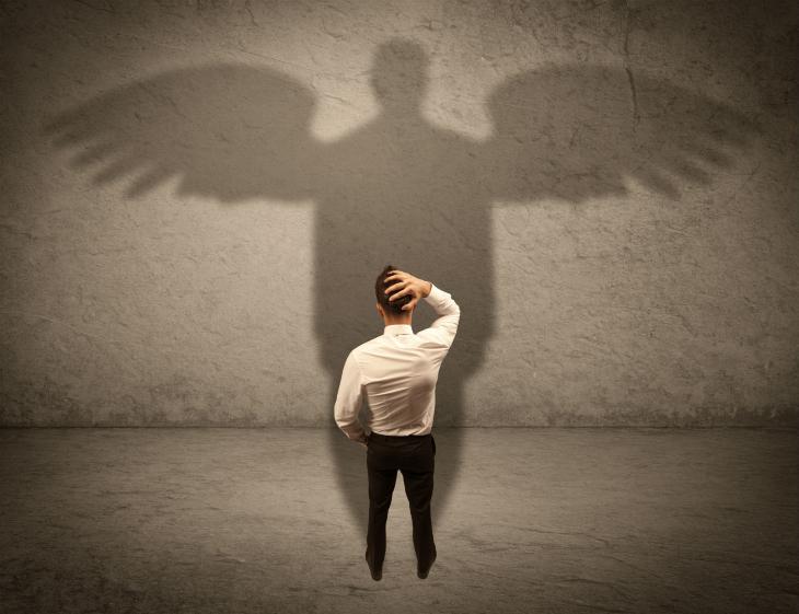 Business Angels (Metricson) (1)