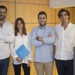 Descubre la startup proptech Deplace