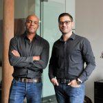 InnoCells del Banco Sabadell invierte 10 millones de dólares en el fondo Base10