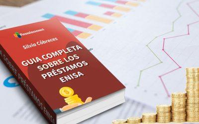 Finanziaconnect ofrece una guía sobre los préstamos Enisa