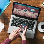 Cómo hacer una web rentable a través de la usabilidad y el diseño web