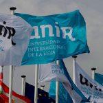Recomendamos el Programa Avanzado en Emprendimiento Digital de UNIR
