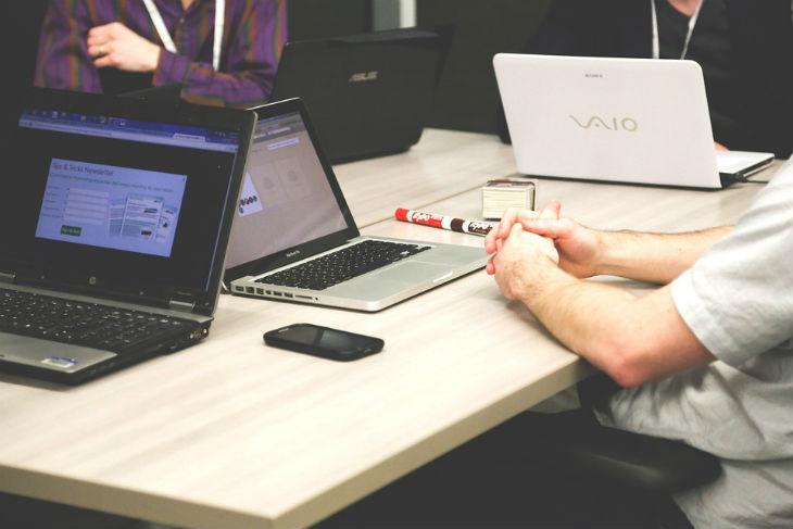 Soluciones tecnológicas que necesita tu empresa