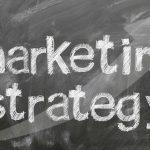 Inbound marketing, una buena manera de conectar con el cliente