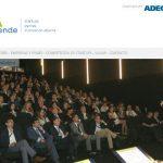 CITA | Emprende lanza su competición de startups 2019