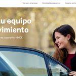 El reto de modernizar el sector del Taxi